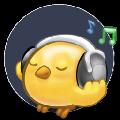 YouTube Song Downloader(YouTube下载器) V2018.18.16 官方版