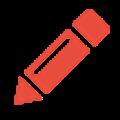 Pen Tools(SketchUp钢笔工具) V1.8.0 官方最新版