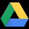 谷歌云盘APP V2.19.432.02.46 安卓版
