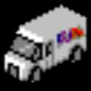 万友货运管理系统 V3.1 官方版