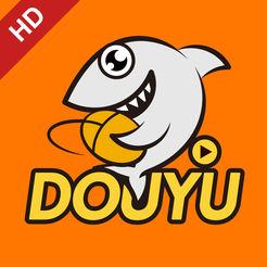 斗鱼HD V1.601 iPad版