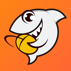 斗鱼直播 V4.8.1 官网安卓版