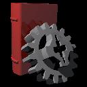 LPub3D(乐高模型设计软件) V2.2.1.0.824 官方版