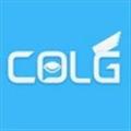 colg社区 V1.0 安卓版