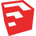 DoorTools(SketchUp门制作插件) V1.0 汉化版
