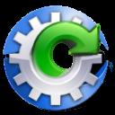TotalRecovery Pro(系统备份还原工具) V20161111 破解版
