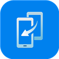 手机克隆助手 V2.4.1 安卓版