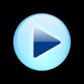 Vsee(资源搜索工具) V5.3 绿色免费版
