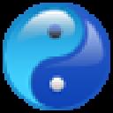 金甲U盘文档加密软件 V1.0 免费版