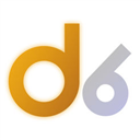 D6社区 V1.3.0 苹果版
