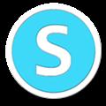 YYNetwork(编程开发工具) V1.0.1 Mac版