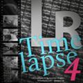 lrtimelapse(视频编辑软件) V5.0.8 Mac版