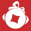 网易藏宝阁 V2.2.6 苹果版