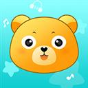 熊宝儿歌故事 V2.1.0 安卓版