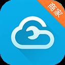 淘汽云修 V4.5.1 安卓版