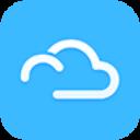 云之家 V1.0.7 Mac版