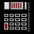 电脑阅卷专家 V2015 免费版