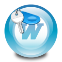 iSunshare Word Password Remover(Word密码移除工具) V2.1.20 官方版