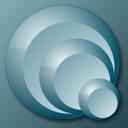Crowd Chamber(人群声模拟器) V4.0.0 官方版