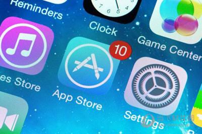 iOS充值退款后果严重