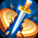 迷你飞刀世界 V1.0.2 安卓版