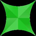 Canopy(编程开发软件) V1.0.1 Mac版