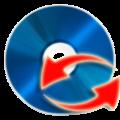 蒲公英WMAMP3格式转换器 V6.7.7.0 官方版