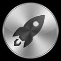 XLaunchpad(超级快速启动) V1.1.8 绿色免费版