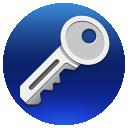 mSecure(密码管理器) V3.5.7 官方版