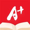 A佳教育 V4.0.0 安卓版