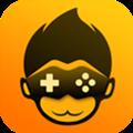 悟空游戏厅最低版本 V1.0 安卓版