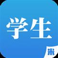 综合素质平台 V3.9.4 安卓版