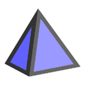 3D Calculator(GeoGebra 3D绘图软件) V5.0.385.0 安卓版