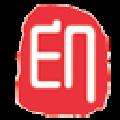 IntechBoard(印天电子交互式备授课系统) V4.3.0 官方版