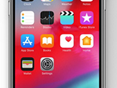 iOS12正式版什么时候发布 发布时间曝光