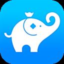 望财 V3.8.5 苹果版
