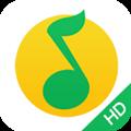 QQ音乐HD V5.9.11 iPad版