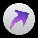Symbolic Linker(软链接创建工具) V1.0 Mac版