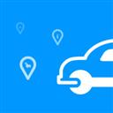 车立享 V1.0.1 苹果版