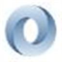 JSONView(Web开发高亮插件) V0.0.32.2 Chrome版