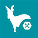 袋鼠联盟 V2.8.3 安卓版