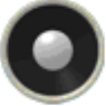 FINECone(扬声器设计软件) V2.1 绿色版