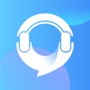 云播客 V2.8.4 安卓版