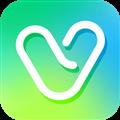 微锁屏手机版 V4.1.53 安卓版