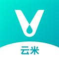云米商城 V1.6.1 安卓版
