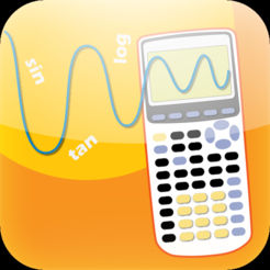 Graphing Calculator 3D