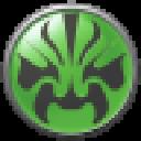 山丽防水墙 V5.0 单机版