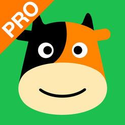 途牛旅游PRO