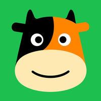 途牛旅游 V9.47.1 iPhone版