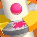旋转跳跃欢乐球球 V1.0.0 安卓版